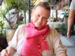Cecile Othnin-Girard